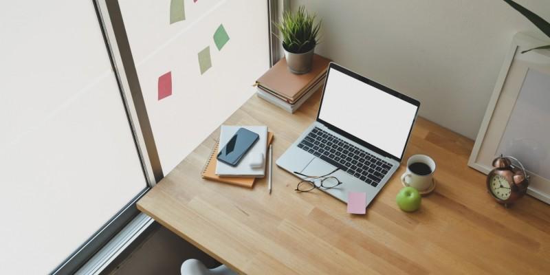 home-office-am-teich-800x400-crop-58-51.jpg