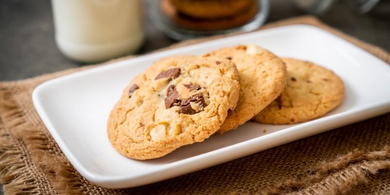 cookie-800x400-crop-50-63.jpg