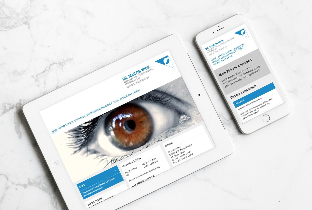 wick_website_responsive.jpg