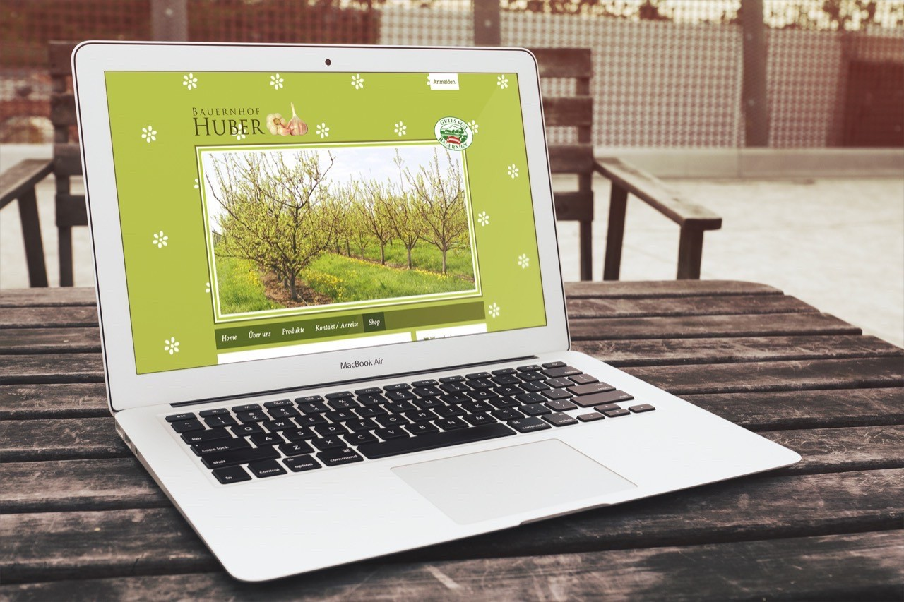 huber_website_desktop.jpg