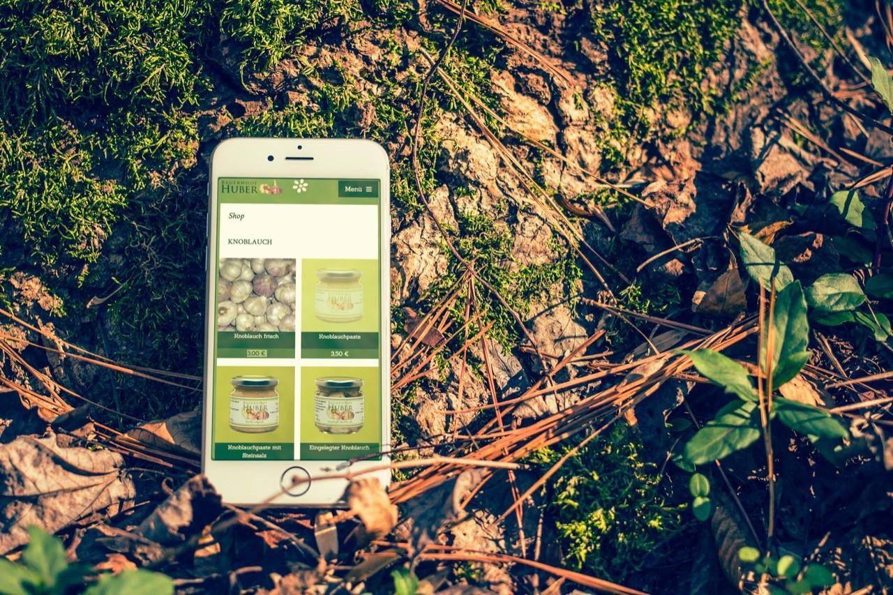 huber_website_mobil.jpg