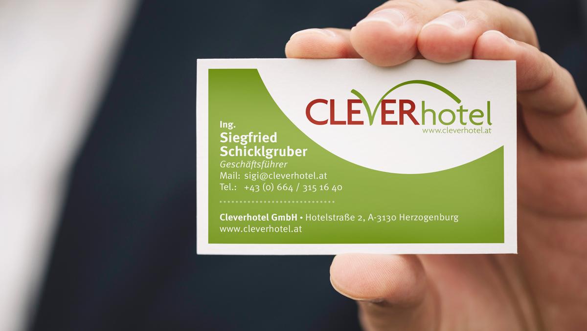 cleverhotel_visitenkarte_1.png