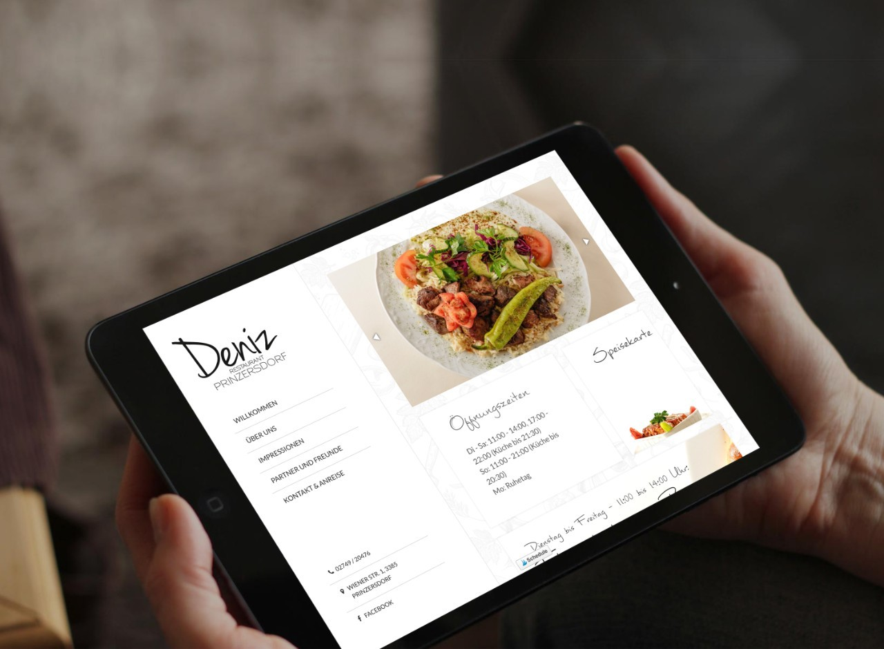 deniz_restaurant_website_tablet.jpg