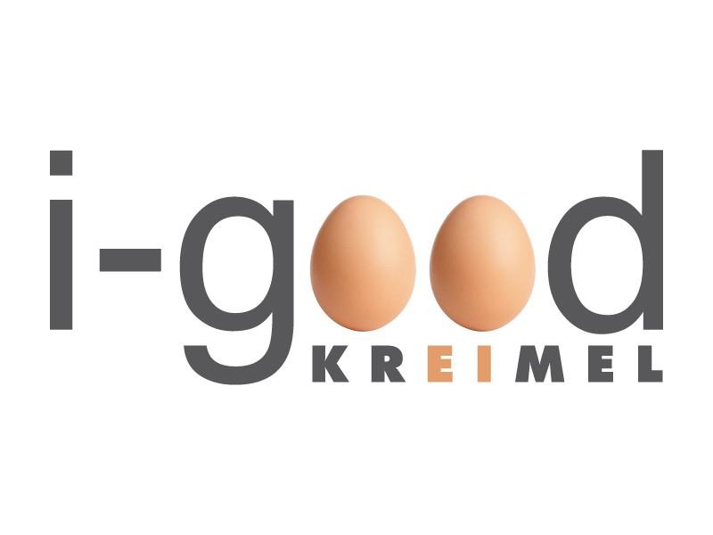 kreimel_logo_1.jpg