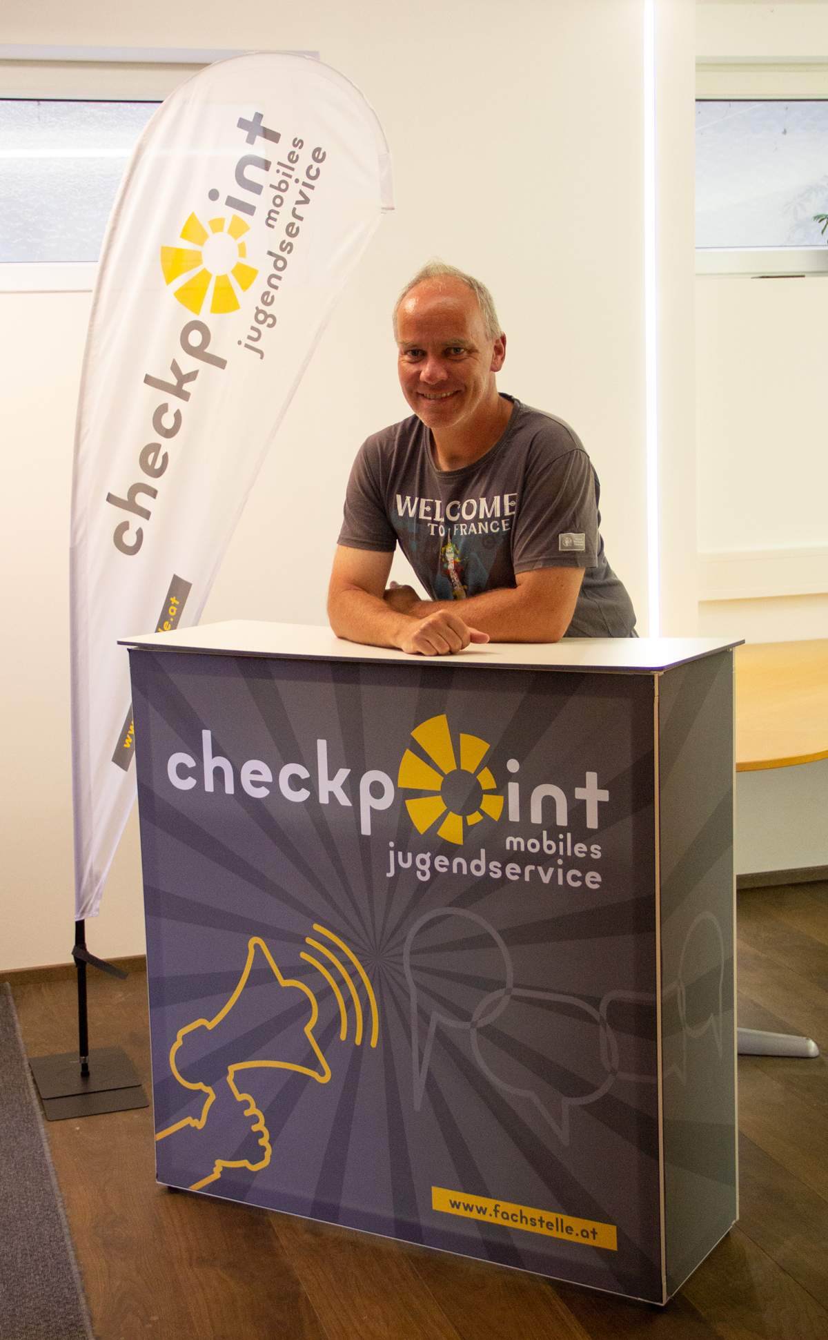 fachstelle_projekt-checkpoint_theke.png