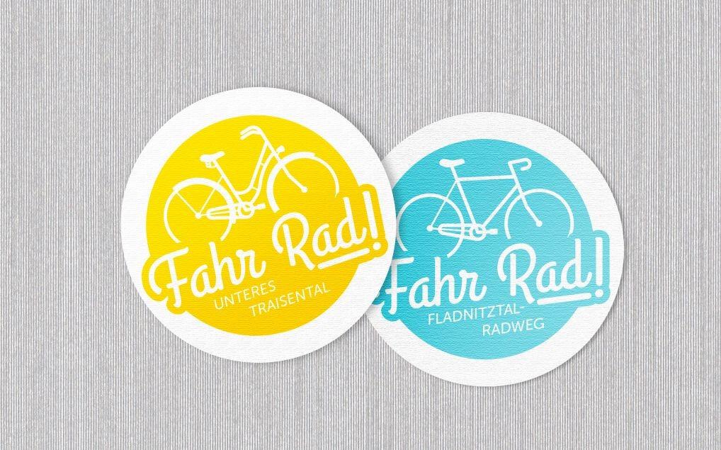 fahr-rad_logo-03-kopie.jpg