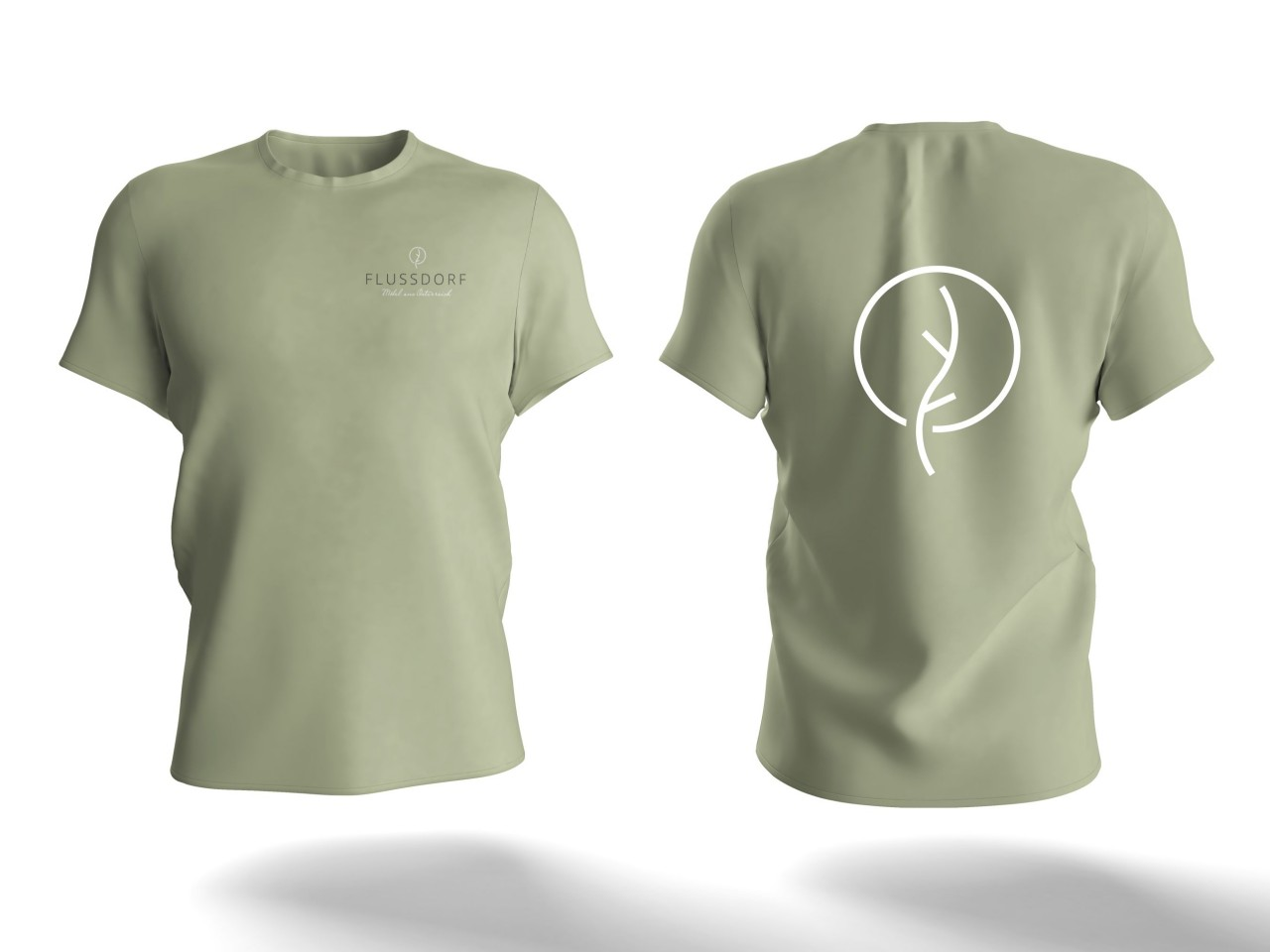 flussdorf_shirt-01.jpg