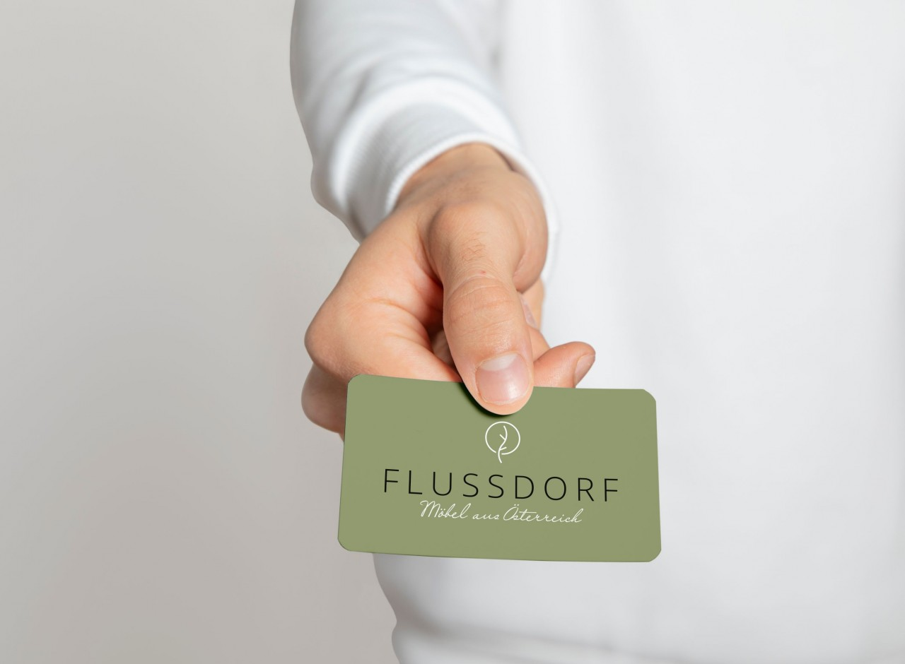 flussdorf-vk_01.jpg