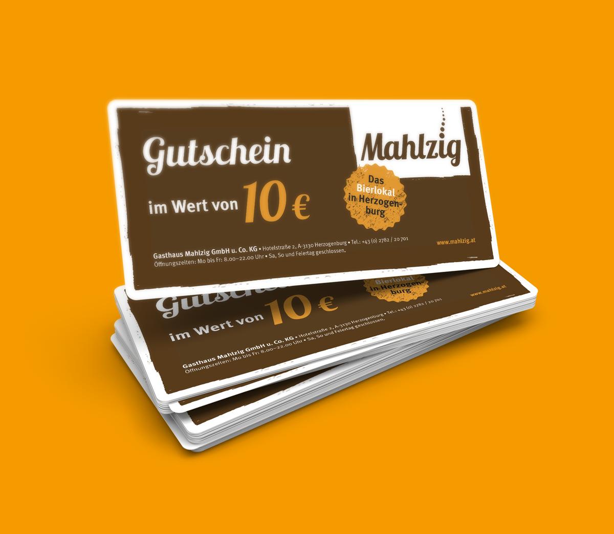 gasthaus_mahlzig_gutscheine.png