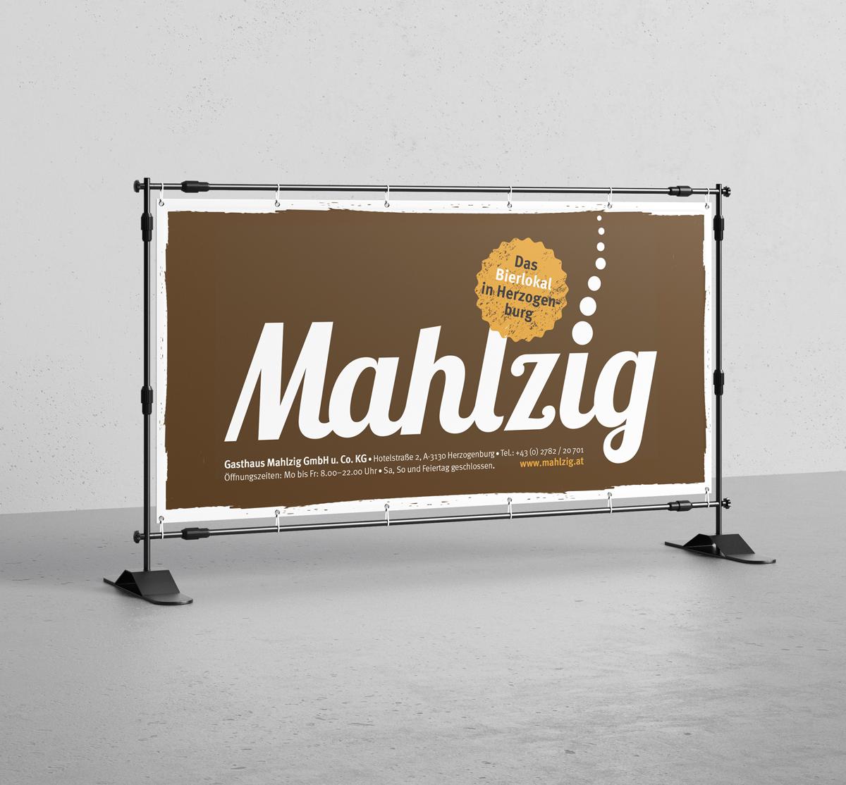 gasthaus_mahlzig_transparent.png