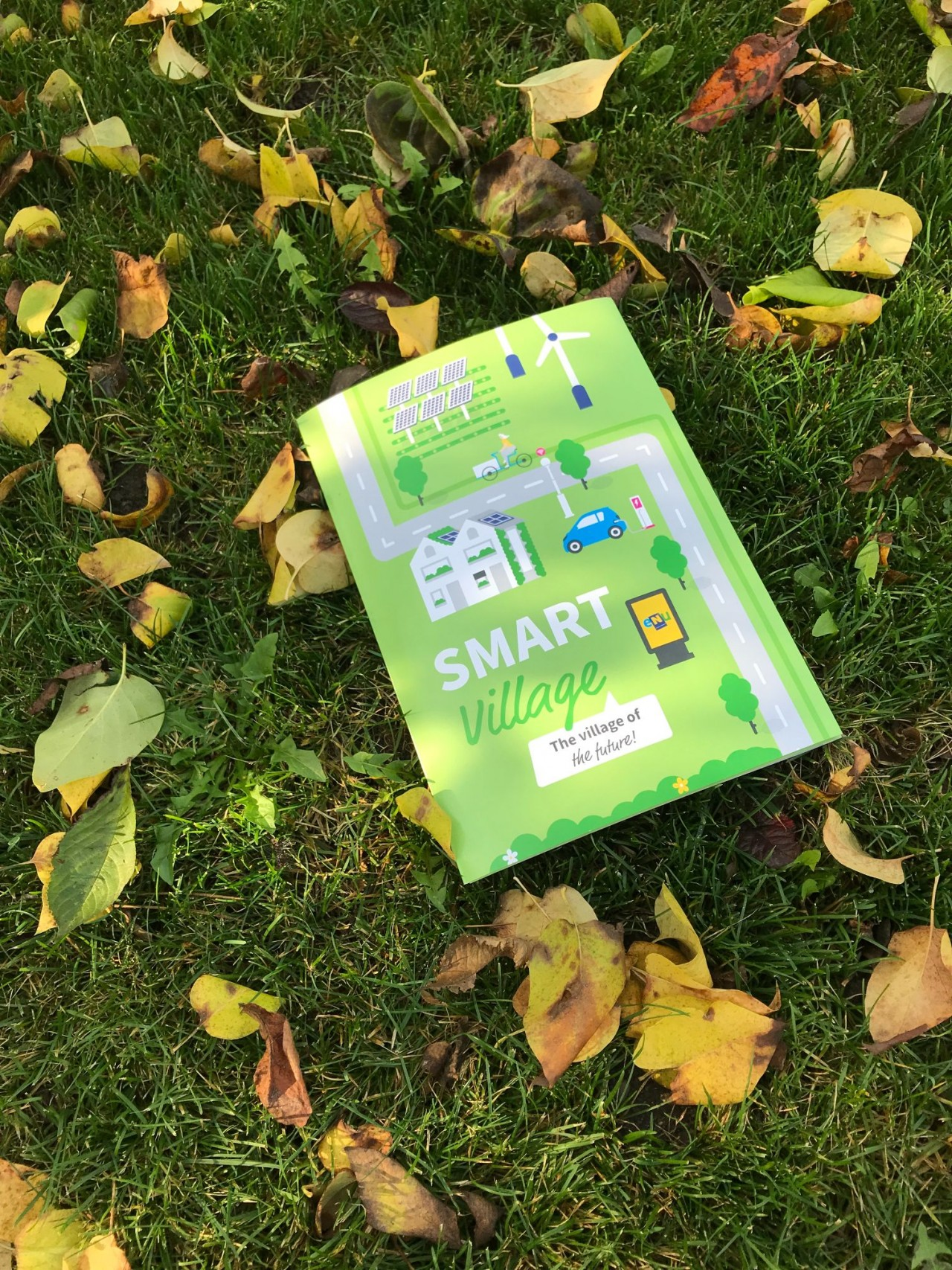 enu-smart-village-broschuere-folder-03.jpg