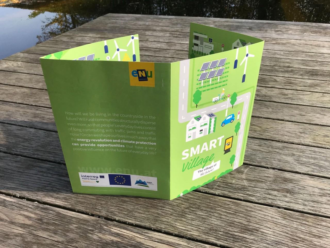 enu-smart-village-broschuere-folder-01.jpg