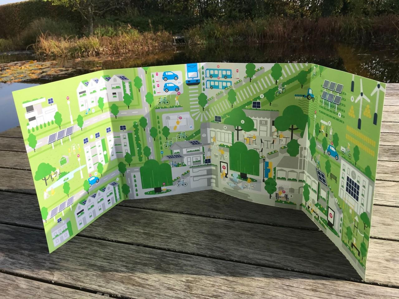 enu-smart-village-broschuere-folder-02.jpg