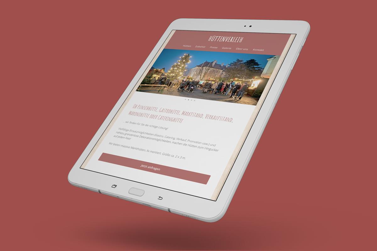 huettenverleih_website_tablet.png