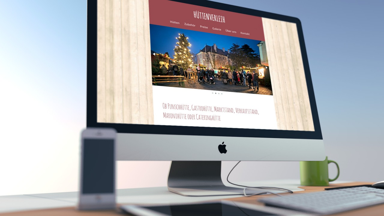 huettenverleih_website_desktop.jpg