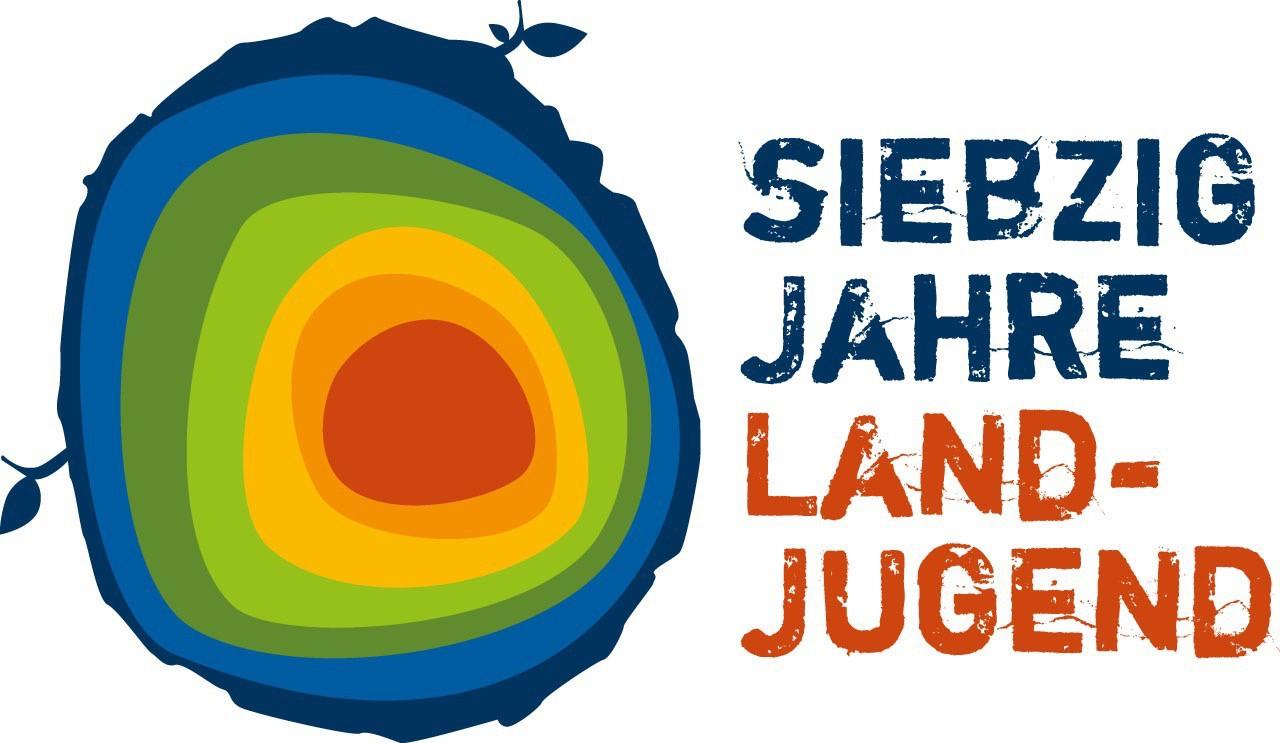 logo_4c_ljnoe-70jahrelj_160808.jpg