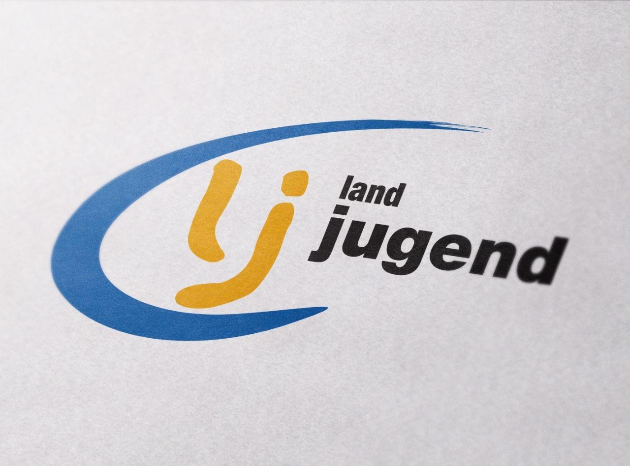 ljo_logo_01.jpg
