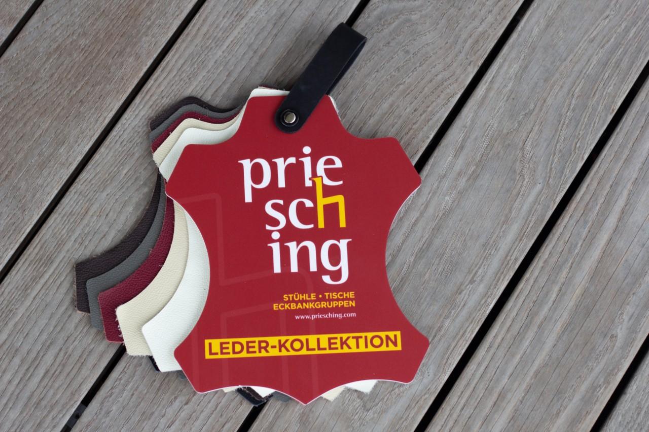 tischlerei_priesching_stoffmuster_1.jpg