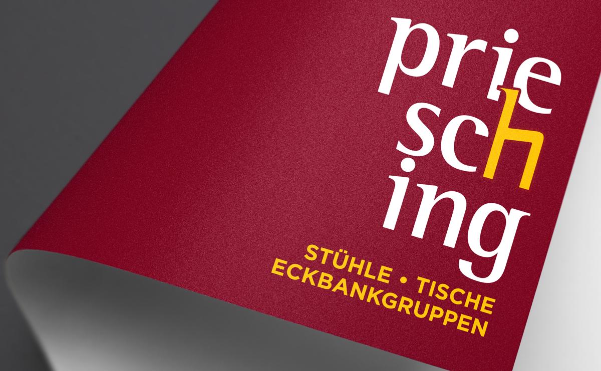 priesching_logo.png