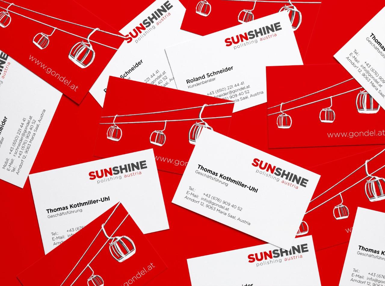 sunshine-polishing_visitenkarten.jpg