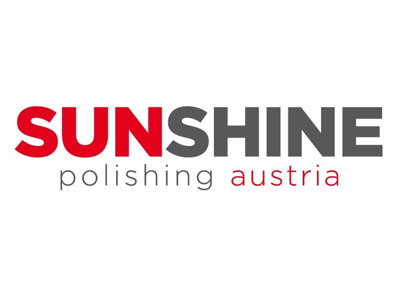 sunshine_logo.jpg
