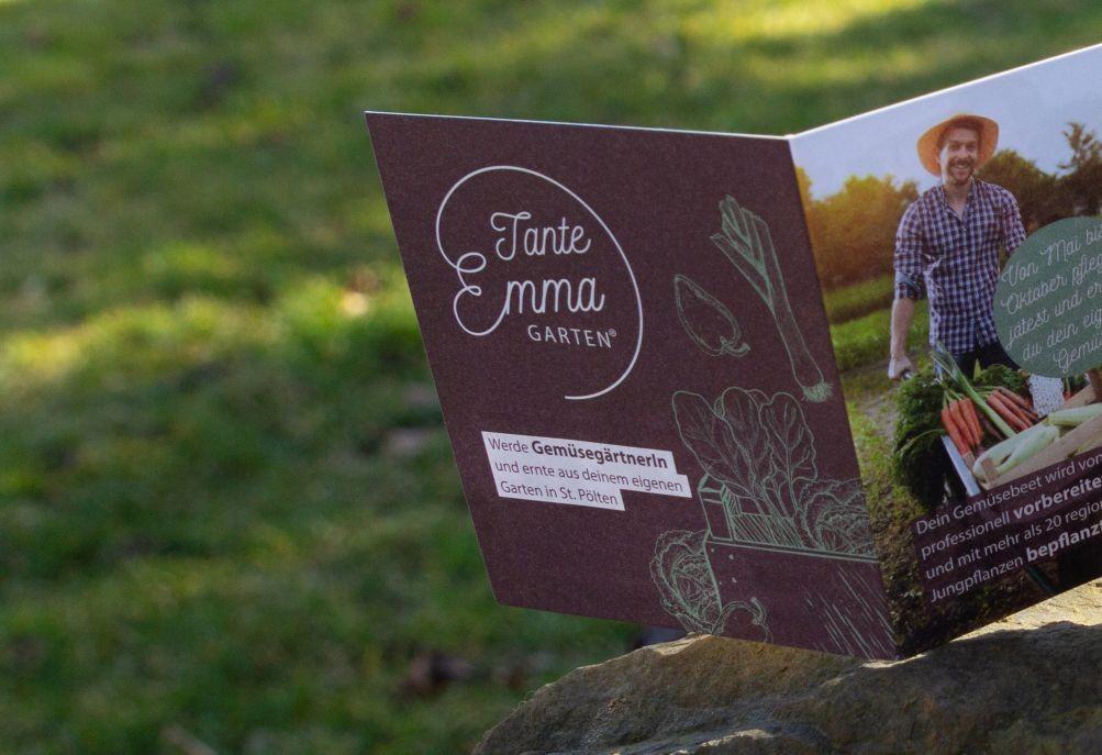 tanteemmagarten-folder-img_5207-20200220-kopie.jpg