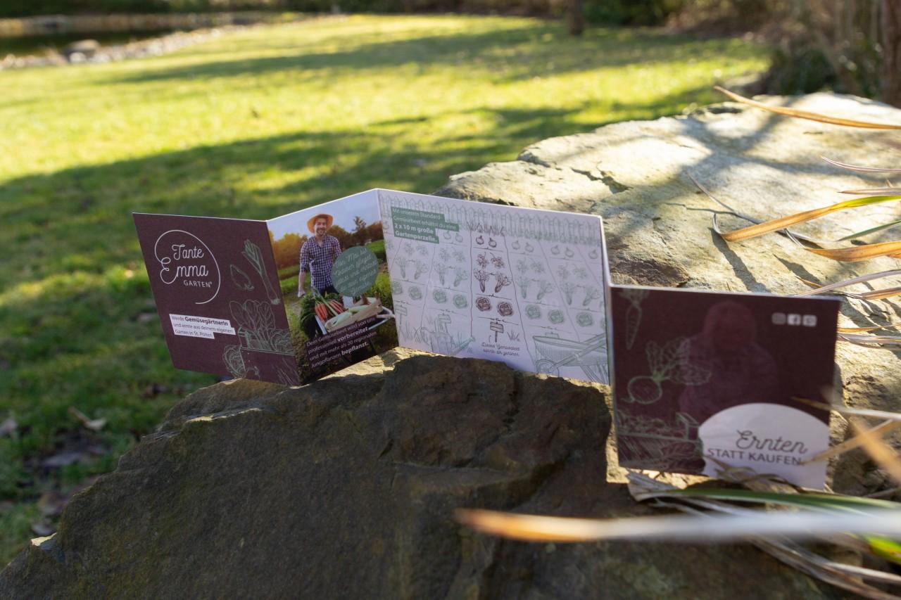 tanteemmagarten-folder-img_5207-20200220.jpg